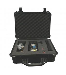 Zestaw pomiarowy cyfrowy HPM 54001