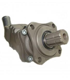 Pompa hydrauliczna tłoczkowa SC 025