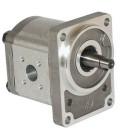 Pompa hydrauliczna zębata PLP 208D