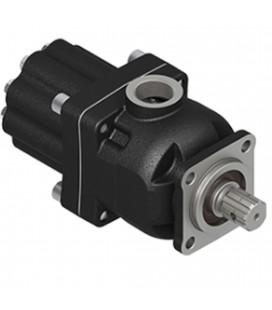 Pompa hydrauliczna tłoczkowa KL 80