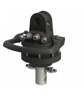 Rotator hydrauliczny CR 100