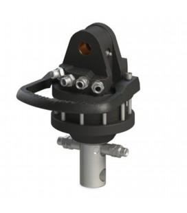 Rotator hydrauliczny CR 300