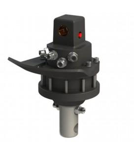 Rotator hydrauliczny CR 310