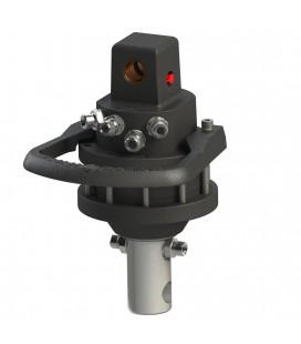 Rotator hydrauliczny CR 320