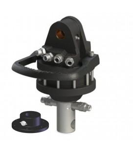 Rotator hydrauliczny CR 300 (W25B150)