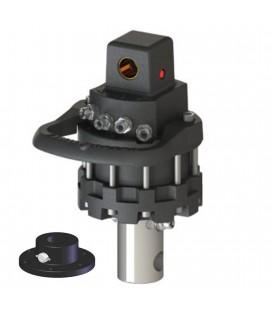 Rotator hydrauliczny FR 15 (X30B173)