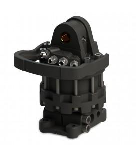 Rotator hydrauliczny CR 500-W30F173