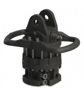 Rotator hydrauliczny CR 1000H-X35F173