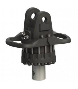 Rotator hydrauliczny CR 1200H-X45X35