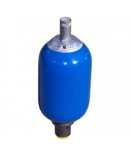 Akumulator hydrauliczny pęcherzowy ABVE 50