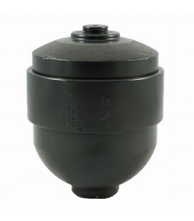 Akumulator hydrauliczny pęcherzowy HST 0,35