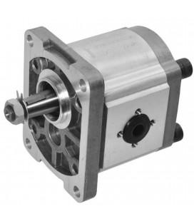 Pompa hydrauliczna zębata GP 2004D