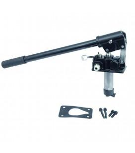 Pompa hydrauliczna ręczna HHDP25