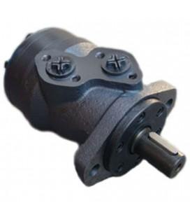 Silnik hydrauliczny orbitalny SMP 802AD