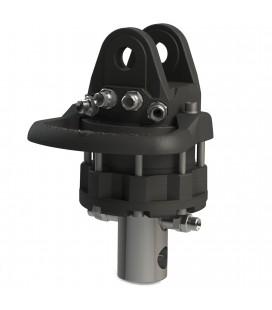 Rotator hydrauliczny CR 600-W35A35 (D78)