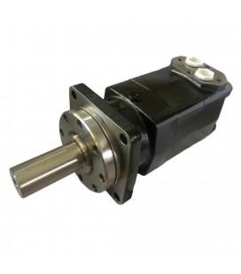 Silnik hydrauliczny orbitalny SMT 8004MD