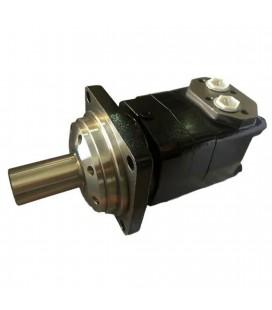 Silnik hydrauliczny orbitalny SMV 500 4AD