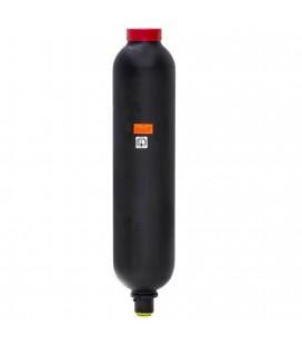 Akumulator hydrauliczny pęcherzowy LA10