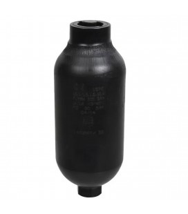 Akumulator hydrauliczny pęcherzowy LA1,5