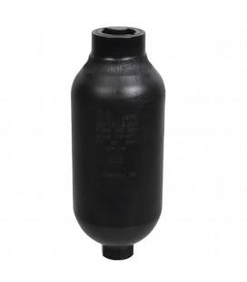 Akumulator hydrauliczny pęcherzowy LA4