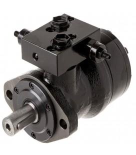 Silnik hydrauliczny orbitalny SMR 200 2AD